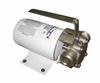 Little Giant Pumps For Marine Applications