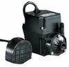 Little Giant Submersible or  Inline Pump 300 GPH # 2E-38N-WG (502375) (D)<br>