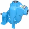 "MP Pumps Flomax 5 # 21312, 1-1/2""  100 GPM Pedestal Mount Self Priming Cast Iron Pump (D) <br>"