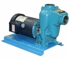 "MP Pumps Flomax 8 , 2"" Self Priming 140 GPM Close Coupled Pumps<br>"