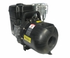 "Pacer Engine Driven Self Priming Pump 280 GPM 3"" # SE3SLE6VCP (CC) <br>"