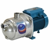Pearl by Calpeda Horizontal Multi-Stage Pump 3/4 HP, 230V. 1 Phase # MSC20 07C16S (C)