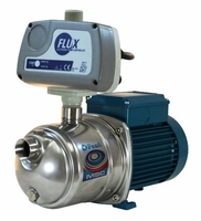 Pearl by Calpeda Water Boosting Pump Systems