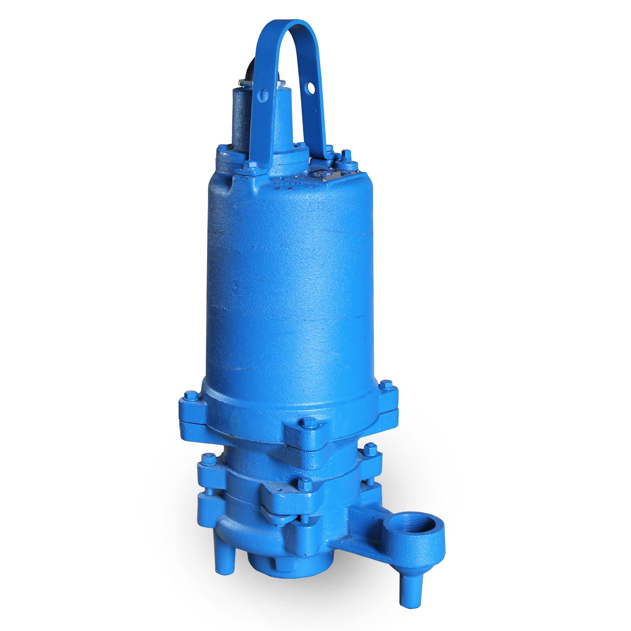 switch series barnes seal gpm vertical angle mechanical wide npt ft sewage se barns large pump sump automatic hp discharge with phase single model volts p max head cord float