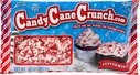 10 oz. Candy Cane Crunch