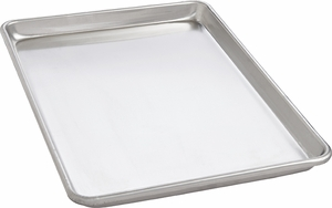 "Mrs. Anderson's 16"" X 22"" Full Oven Sheet Pan - Click to enlarge"