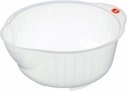 2.5 Quart Rice Washing Speed Bowl