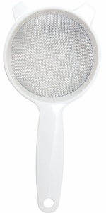 "5"" Mesh Strainer - Click to enlarge"