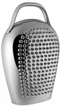 Alessi Cheese Please Cheese Grater