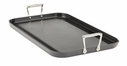 All-Clad Hard Anodized Nonstick Grande Griddle
