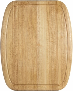 """Architec 16"""" x 20"""" Luxe Gripperwood Cutting Board - Click to enlarge"""