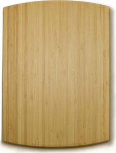 Architec Bamboo Gripper Cutting Board - Click to enlarge