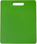 Architec Gripper Cutting Board Green