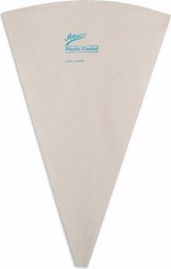 Ateco Pastry Bag - Click to enlarge