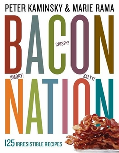 Bacon Nation - Click to enlarge
