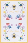 Bee Kind Kitchen Towel