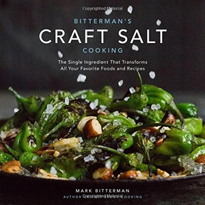 Bitterman's Craft Salt Cooking - Click to enlarge