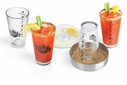 Bloody Mary Set