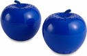 Bluapple Produce Extender 2 Pack