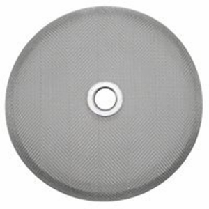 Bodum Stainless Steel Replacement French Press Filter Mesh - Click to enlarge