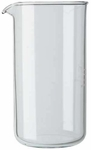Bodum French Press Replacement Beaker 3 Cup