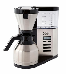 Motif Elements 8 Cup Coffee Brewer - Click to enlarge