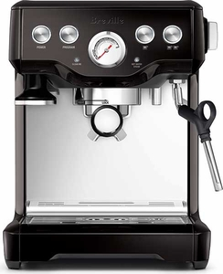 Breville Infuser Pump Espresso Machine - Click to enlarge