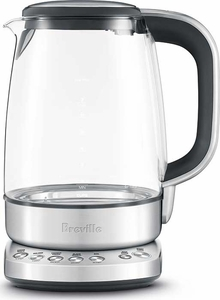 Breville Glass IQ Kettle Pure - Click to enlarge