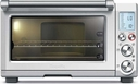 Breville Smart Oven Pro Brushed Stainless Steel
