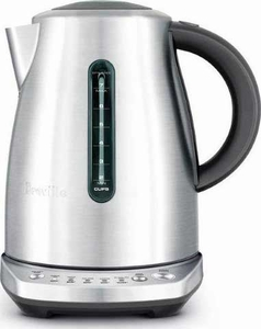 Breville Temp Select Electric Kettle - Click to enlarge