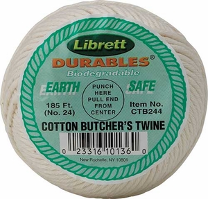 Butcher's Twine - Click to enlarge