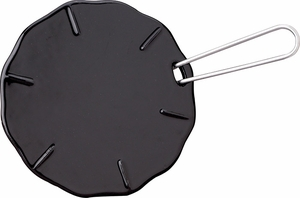 Cast Iron Heat Diffuser - Click to enlarge