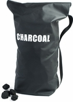 Charcoal Companion Charcoal Storage Bag