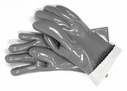 Charcoal Companion Pair of Insulated Food Gloves