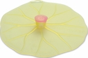 Charles Viancin Lily Pad Lid 6""
