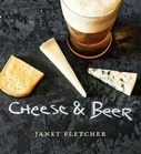 Cheese & Beer Book