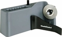 Chef's Choice 601 Blade Sharpener for Electric Food Slicers