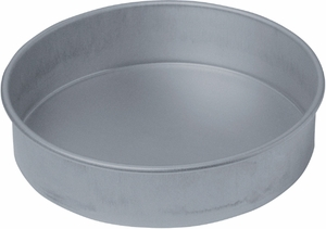 Chicago Metallic Commercial II Nonstick Round Cake Pan - Click to enlarge