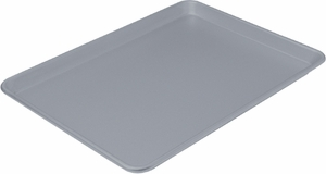 Chicago Metallic Commercial II Nonstick Large Jelly Roll Pan - Click to enlarge