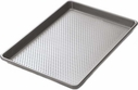Chicago Metallic Nonstick Perforated Jelly Roll Pan