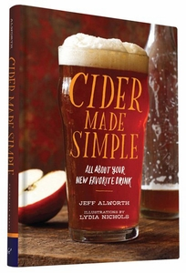 Cider Made Simple - Click to enlarge