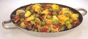 Classic Paella Recipe by Fagor