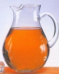 Classic Rounded Pitcher