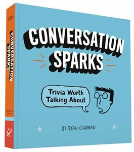 Conversation Sparks - Click to enlarge