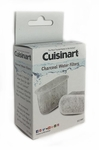 Cuisinart 2 Pack Water Filters