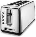 Cuisinart Bakery Dual Long Slot Toaster