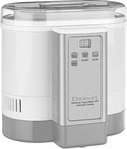 Cuisinart Electric Yogurt Maker