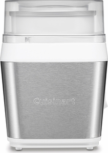 Cuisinart Fruit Scoop Frozen Dessert Maker - Click to enlarge