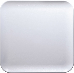 Cuisinart White Prepboard - Click to enlarge
