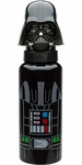Darth Vader 21.5 oz Bottle